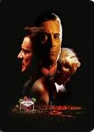 Casino - Movie Cover (xs thumbnail)
