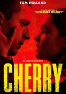 Cherry - Movie Cover (xs thumbnail)