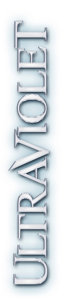 Ultraviolet - Logo (xs thumbnail)