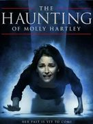 The Haunting of Molly Hartley - Movie Poster (xs thumbnail)