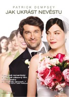 Made of Honor - Czech Movie Cover (xs thumbnail)