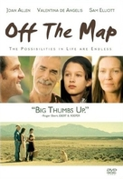 Off the Map - poster (xs thumbnail)