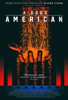 A Good American - Movie Poster (xs thumbnail)
