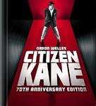 Citizen Kane - Blu-Ray cover (xs thumbnail)