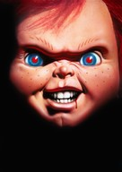 Child's Play 3 - Key art (xs thumbnail)