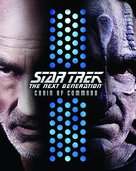 """Star Trek: The Next Generation"" - Movie Cover (xs thumbnail)"