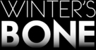 Winter's Bone - Logo (xs thumbnail)