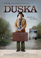 Duska - Dutch Movie Poster (xs thumbnail)