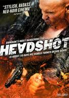 Headshot - DVD cover (xs thumbnail)