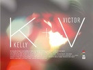 Kelly + Victor - British Movie Poster (xs thumbnail)