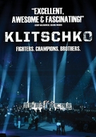 Klitschko - Movie Cover (xs thumbnail)