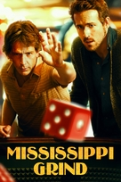 Mississippi Grind - Movie Cover (xs thumbnail)