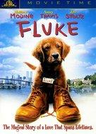 Fluke - Movie Cover (xs thumbnail)