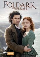 """Poldark"" - Spanish Movie Poster (xs thumbnail)"