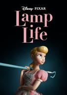 Lamp Life - Movie Cover (xs thumbnail)