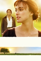Pride & Prejudice - Key art (xs thumbnail)