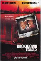 Brokedown Palace - Movie Poster (xs thumbnail)