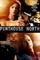 Penthouse North - Movie Poster (xs thumbnail)