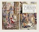 Seventh Heaven - poster (xs thumbnail)