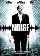 Noise - Movie Cover (xs thumbnail)