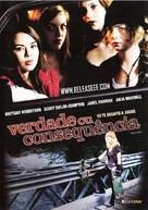 Triple Dog - Portuguese Movie Cover (xs thumbnail)