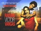 Raising Victor Vargas - Movie Poster (xs thumbnail)