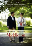 At Middleton - French DVD cover (xs thumbnail)