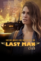 Last Man Club - Movie Cover (xs thumbnail)