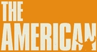 The American - Logo (xs thumbnail)