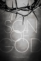 Son of God - Movie Poster (xs thumbnail)
