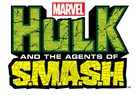 """Hulk and the Agents of S.M.A.S.H."" - Logo (xs thumbnail)"