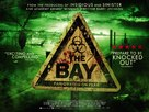 The Bay - British Movie Poster (xs thumbnail)