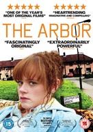 The Arbor - British Movie Cover (xs thumbnail)