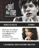 A Girl Like Me: The Gwen Araujo Story - Movie Poster (xs thumbnail)