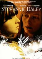 Stephanie Daley - Movie Cover (xs thumbnail)