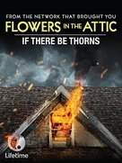 If There Be Thorns - Movie Poster (xs thumbnail)