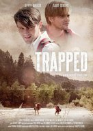 Trapped - Movie Poster (xs thumbnail)