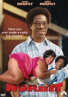 Norbit - Movie Cover (xs thumbnail)