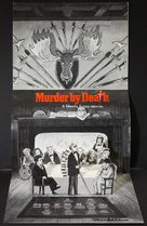 Murder by Death - poster (xs thumbnail)