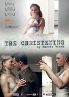 Chrzest - Austrian Movie Poster (xs thumbnail)