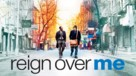 Reign Over Me - poster (xs thumbnail)