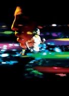 Slumdog Millionaire - British Key art (xs thumbnail)