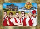 """Hotel 13"" - Belgian Movie Poster (xs thumbnail)"