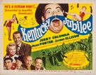 Kentucky Jubilee - Movie Poster (xs thumbnail)