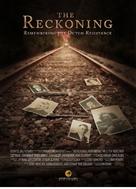 The Reckoning - Hungarian Movie Poster (xs thumbnail)