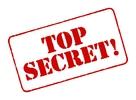 Top Secret - Logo (xs thumbnail)