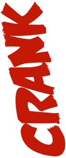 Crank - Logo (xs thumbnail)