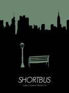 Shortbus - poster (xs thumbnail)