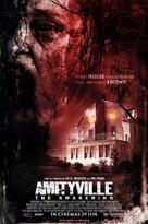 Amityville: The Awakening - Malaysian Movie Poster (xs thumbnail)
