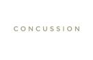 Concussion - Logo (xs thumbnail)